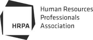 human resources consulting company toronto outsource